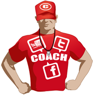 coach sportif internet