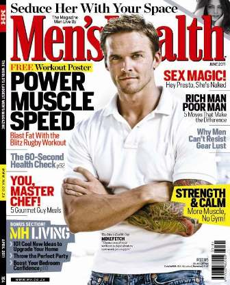 Mike-Fitch-Mens-Health