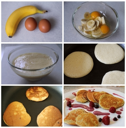 Banane-Pancakes-2-Ingredients