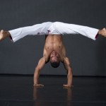 5 Bonnes Raisons de Faire L'Équilibre [GUIDE OFFERT]