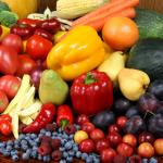 Comment démarrer une bonne alimentation ?