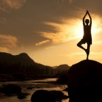 [Routine de Yoga] Efficace et Simple, 3 minutes le matin pour + de Souplesse et de Gainage